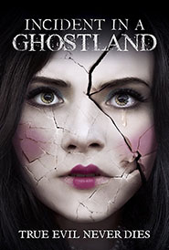 Incident in a Ghostland