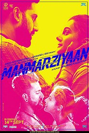 Manmarziyaan [Hindi]