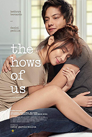 The Hows of Us [Tagalog]