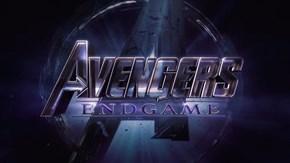 'Avengers: Endgame' Invades the Super Bowl