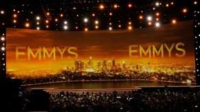 2019 Emmy Awards winners: