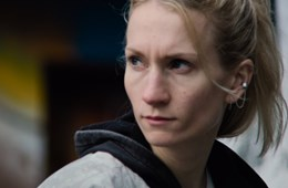 'Gritt' Review: Norwegian Drama Sees Title Character in Shades of Gray