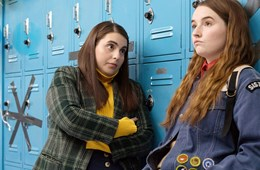 Best Galentine's Movies to Watch Based On Your Zodiac Sign