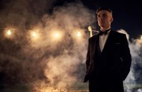 'Peaky Blinders' To End With Now-Filming Season Six; Story Will Continue