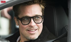 Brad Pitt Finally Realized That His Split From Angelina Jolie Was Good For Him – He Just Turned 54 Years Old