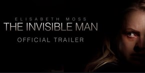 The Invisible Man Review: We Finally Have A Great New Universal Classic Monsters Movie