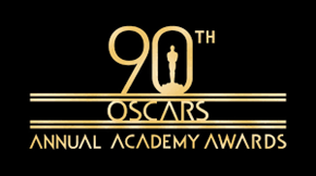 Oscars 2018: Complete winners' list from the 90th Academy Awards