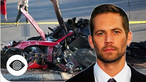 A Paul Walker documentary