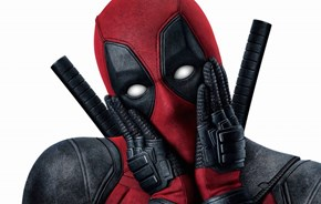 Deadpool 2 Isn't Just a Great Superhero Movie. It's the Best Comedy of the Year