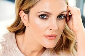 Divorce left Drew Barrymore in a 'dark place'