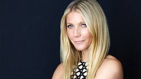 Gwyneth Paltrow: Divorce felt like a failure