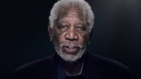 Morgan Freeman offers an apology after being accused of sexual harassment