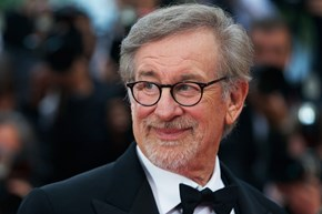 Steven Spielberg Is the First Director to Cross $10 Billion at the Box Office