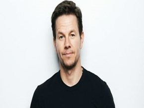 Mark Wahlberg: I often get mistaken for Matt Damon