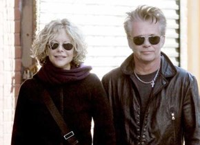 Meg Ryan and John Mellencamp Split, Call Off Engagement: She 'Had Enough'