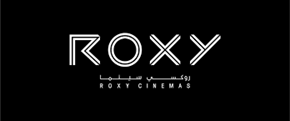 SPECIAL SCREENINGS AT ROXY CINEMAS MUMMY MOVIE MORNINGS