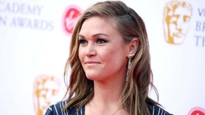 Why Julia Stiles Chased Down 'Hustlers' Role