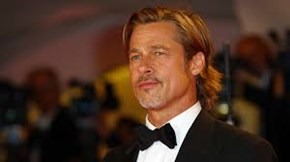 Brad Pitt to cut down on acting