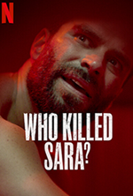Who Killed Sara?